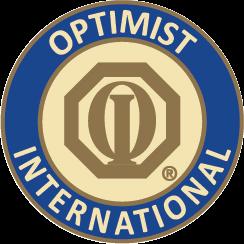holland optimist club - optimist international